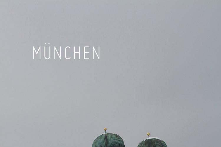 München (1)