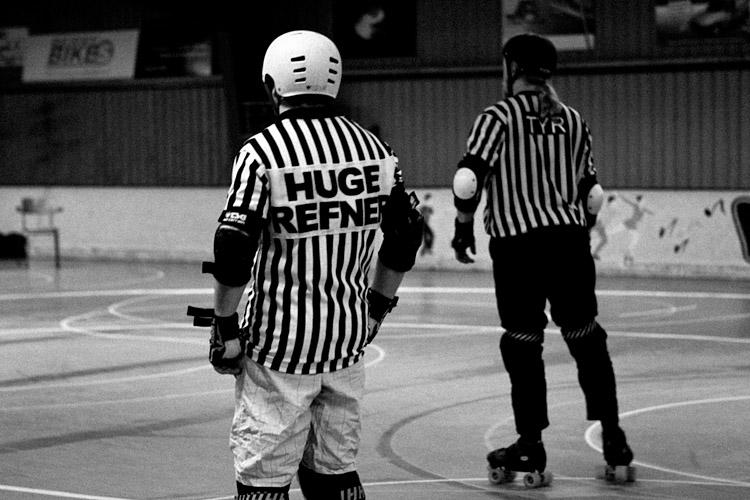 Roller Derby Eindhoven (14)