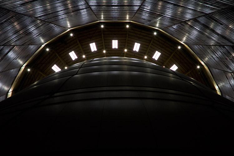 big_air_package_oberhausen_MG_2496