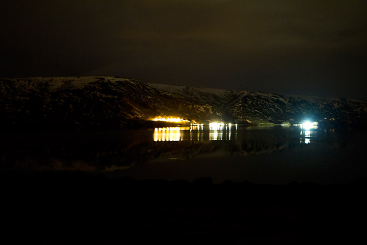iceland_aurora_borealis_MG_3307