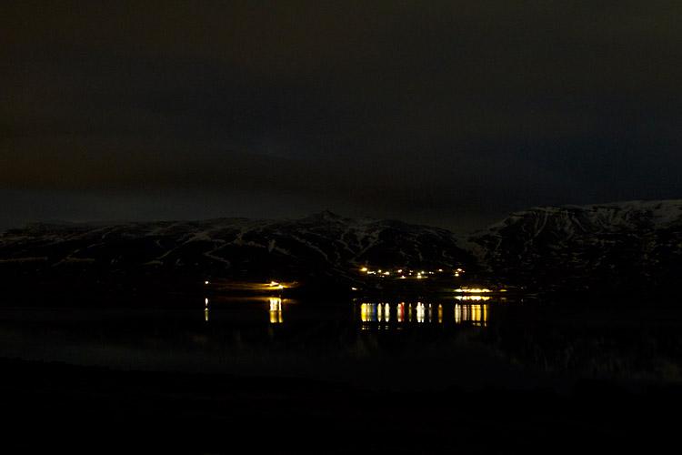 iceland_aurora_borealis_MG_3310