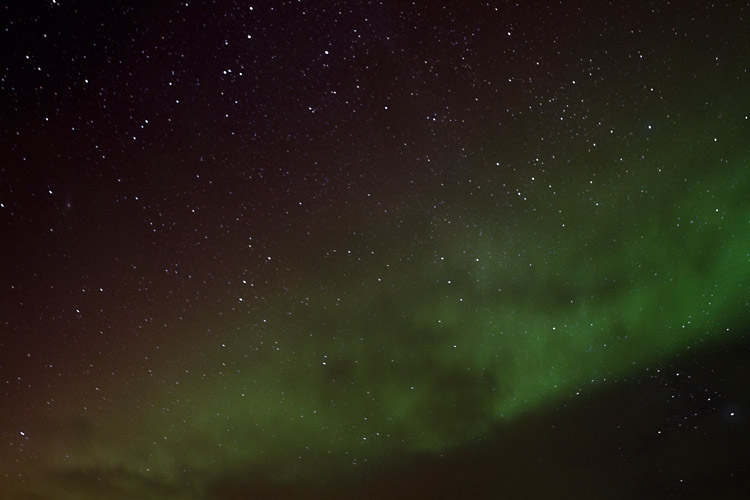 iceland_aurora_borealis_MG_3351