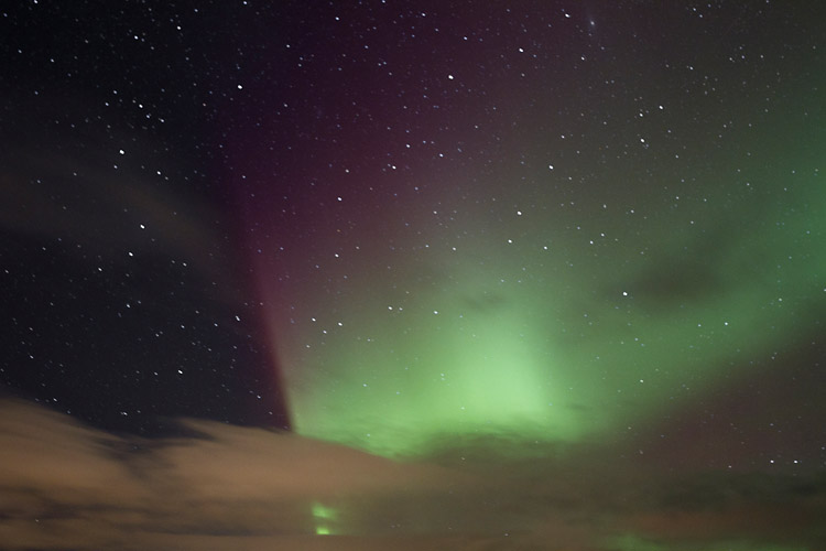 iceland_aurora_borealis_MG_3356