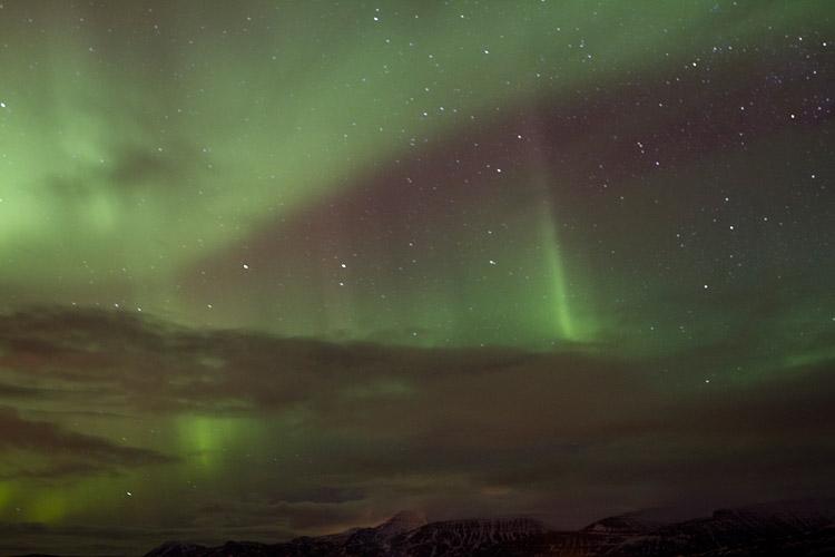 iceland_aurora_borealis_MG_3359