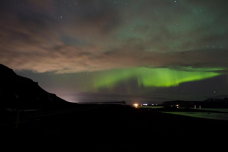 iceland_aurora_borealis_MG_3373