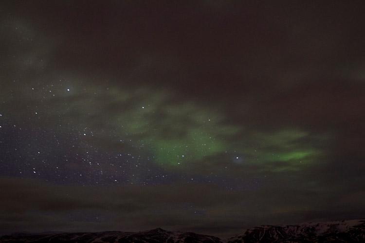 iceland_aurora_borealis_MG_3378