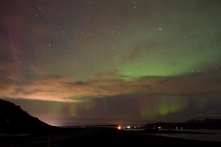 iceland_aurora_borealis_MG_3379