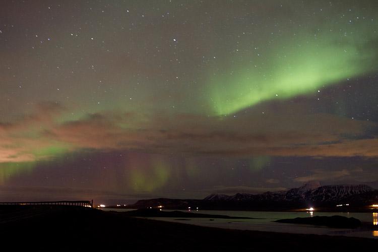 iceland_aurora_borealis_MG_3382