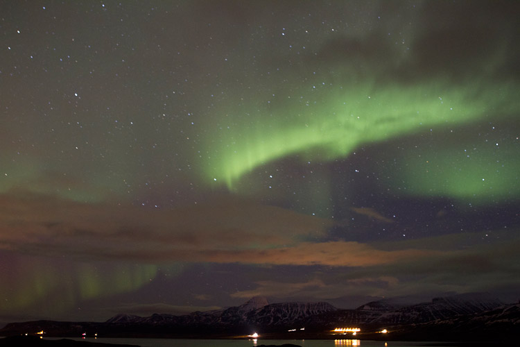 iceland_aurora_borealis_MG_3383