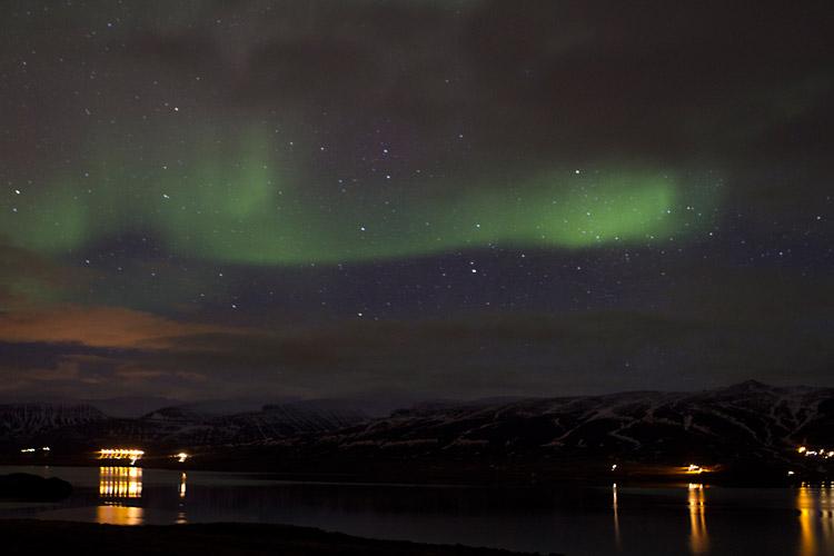 iceland_aurora_borealis_MG_3385
