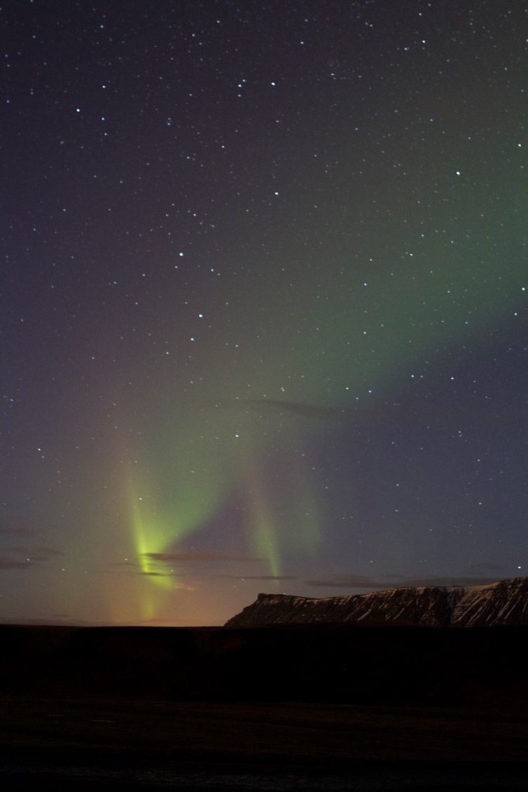 iceland_aurora_borealis_MG_3391