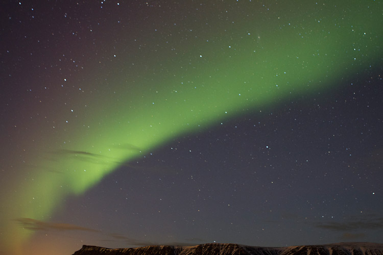 iceland_aurora_borealis_MG_3394