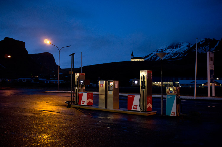 iceland_on_the_road_DSF1235