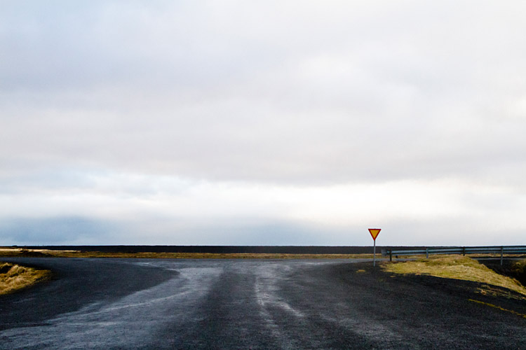 iceland_on_the_road_MG_2905