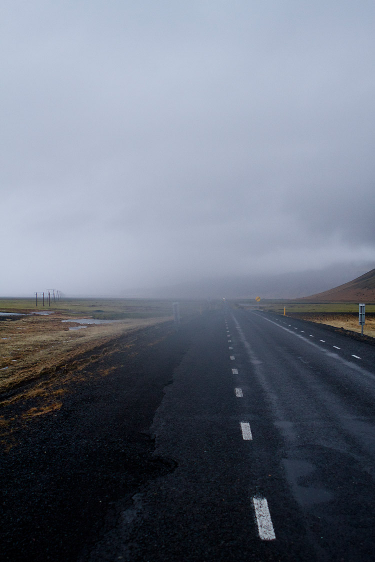 iceland_on_the_road_MG_3243