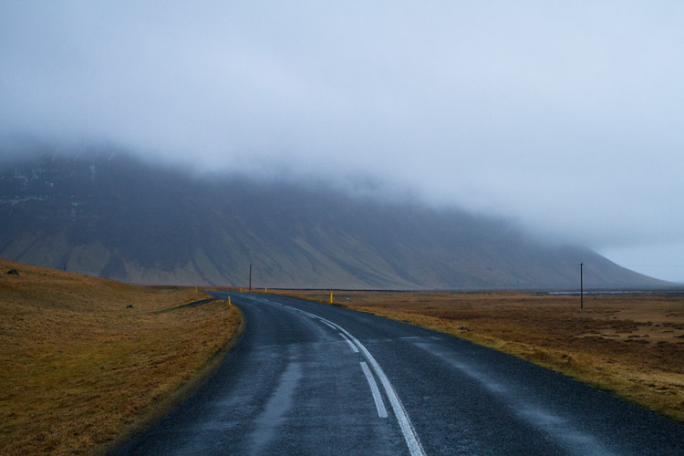 iceland_on_the_road_MG_3247