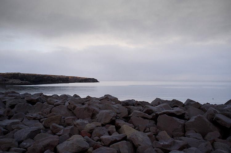island_DSF1645