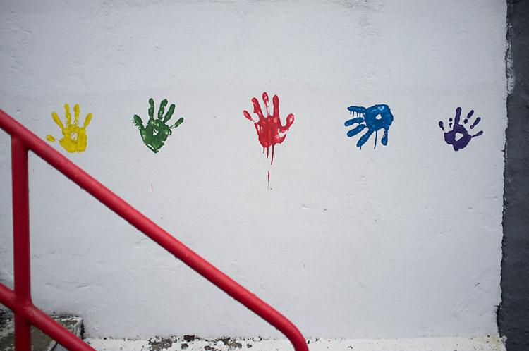 streetart_reykjavik_DSF1292