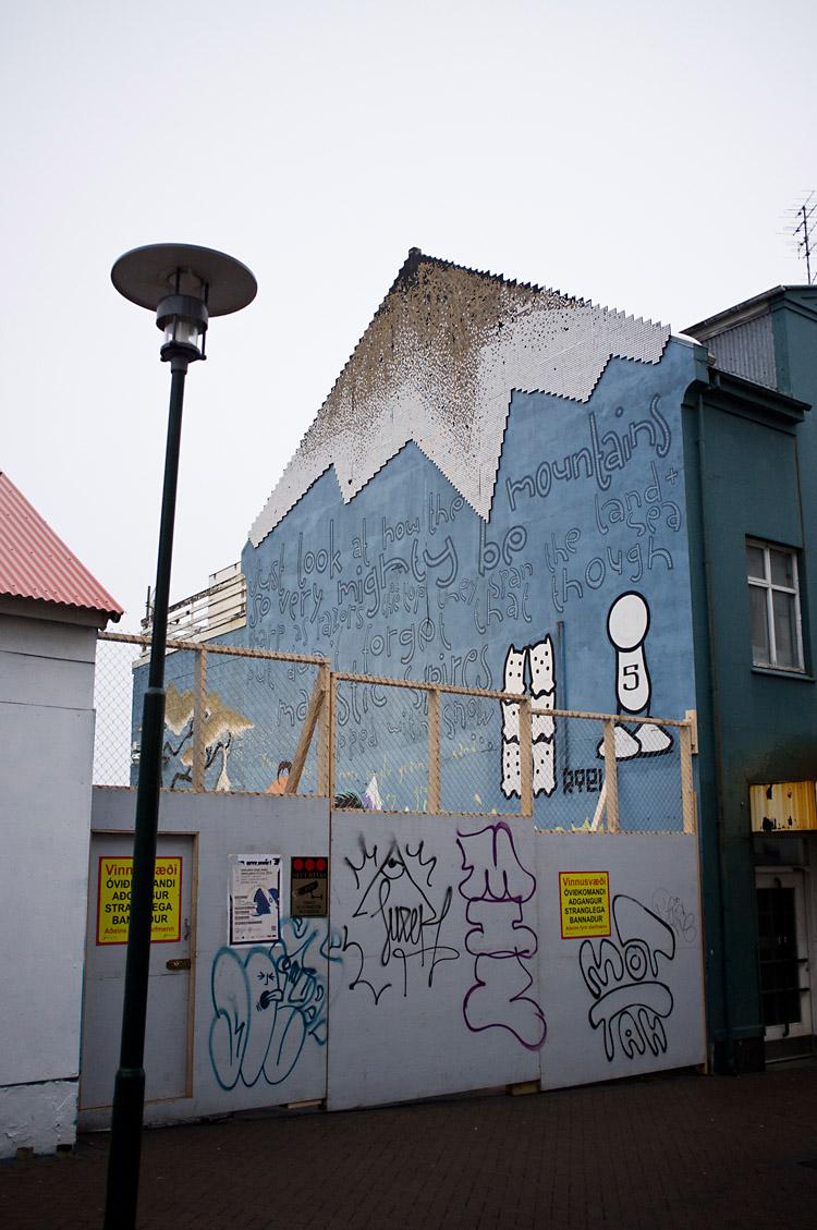 streetart_reykjavik_DSF1313