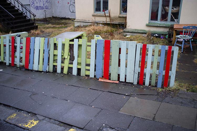 streetart_reykjavik_DSF1317