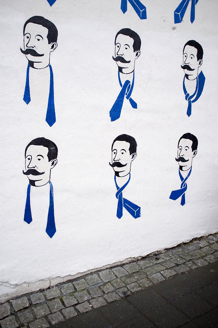 streetart_reykjavik_DSF1319