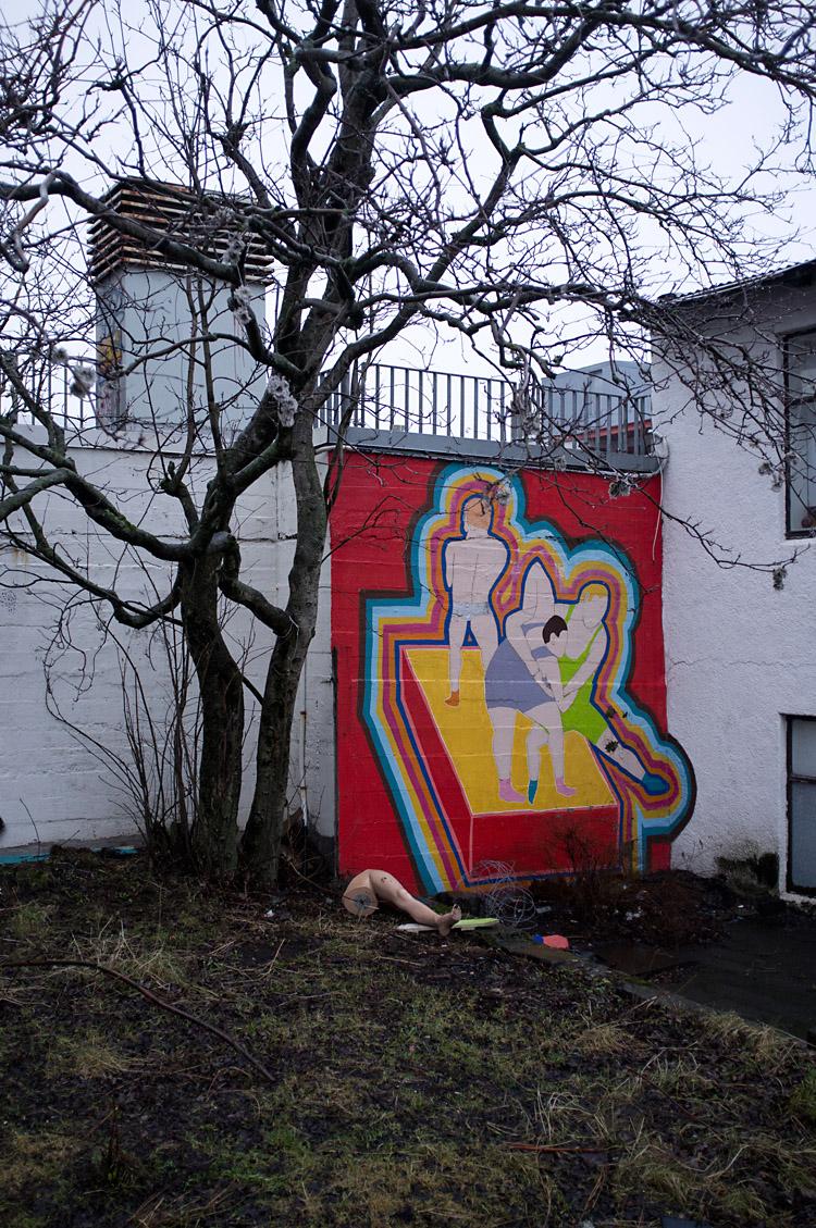 streetart_reykjavik_DSF1323