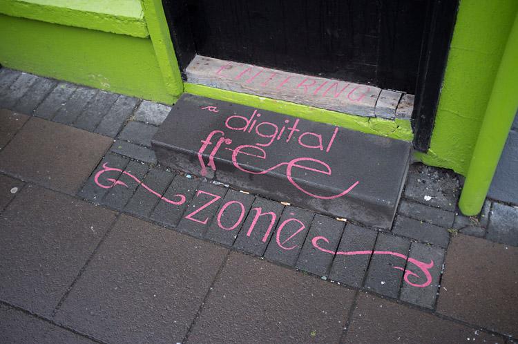 streetart_reykjavik_DSF1362