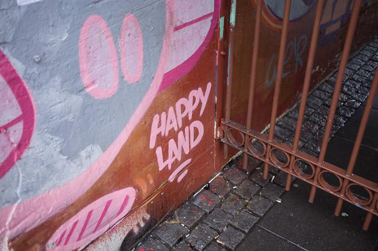 streetart_reykjavik_DSF1374