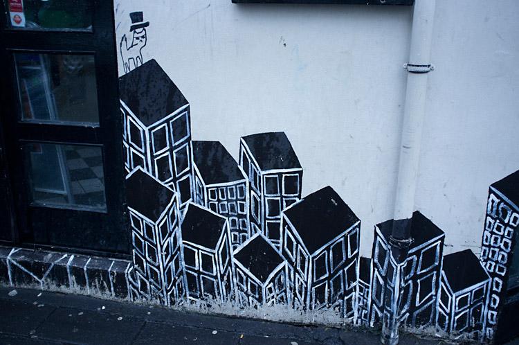 streetart_reykjavik_DSF1452