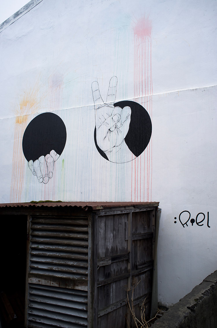 streetart_reykjavik_DSF1523