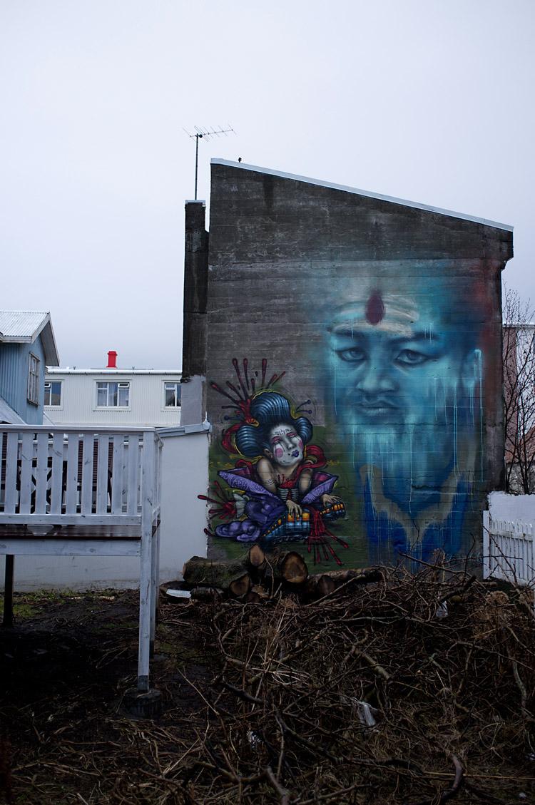 streetart_reykjavik_DSF1524