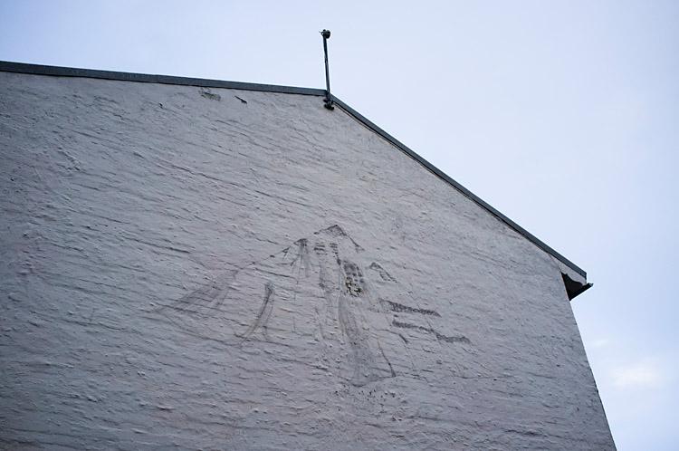 streetart_reykjavik_DSF1527