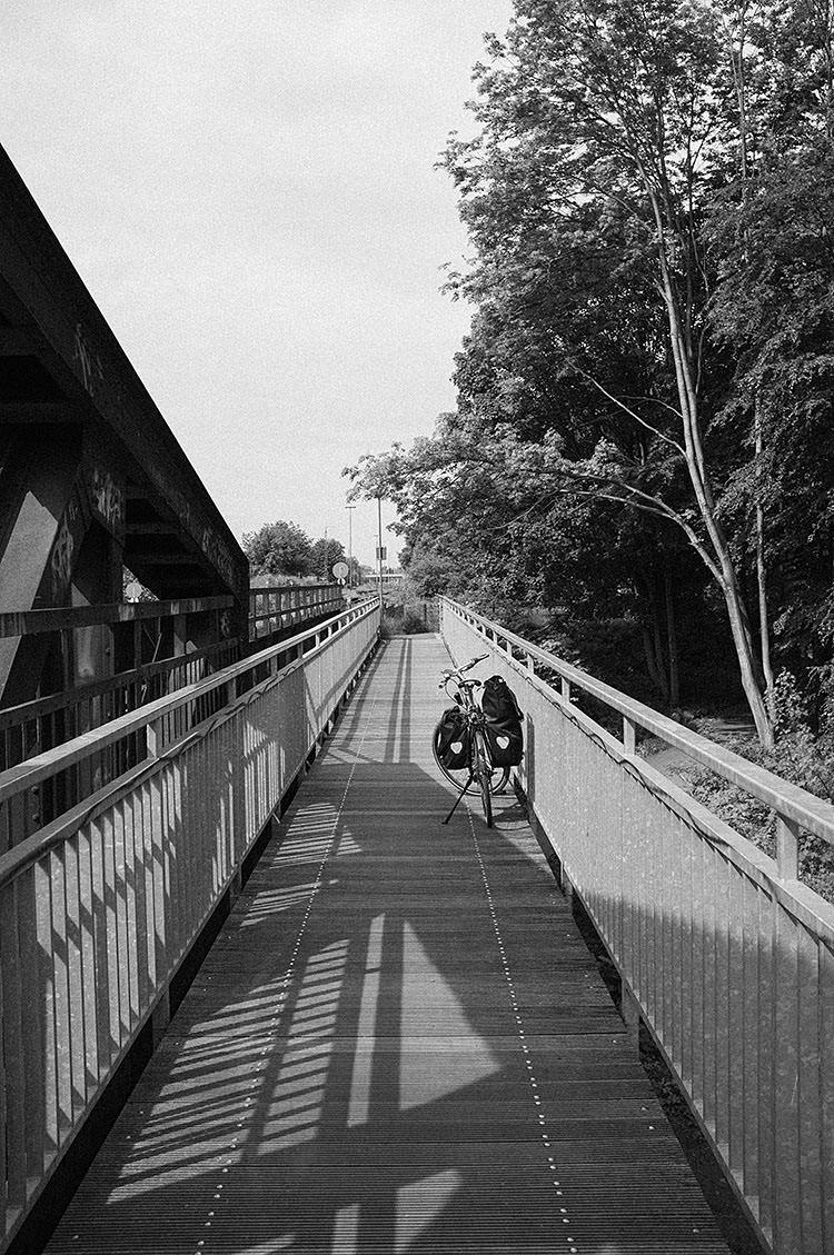 ruhrtalradweg_DSF2169