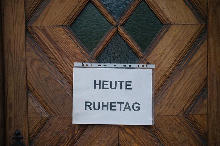 reutte_2517