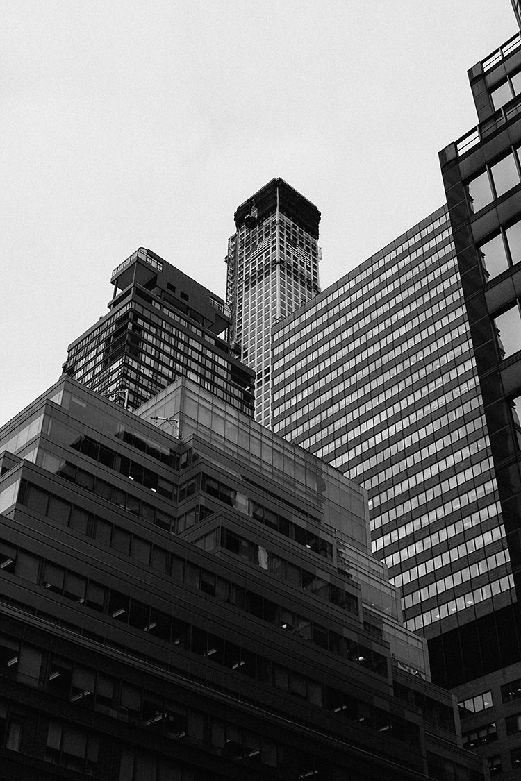 nyc_day2_5388