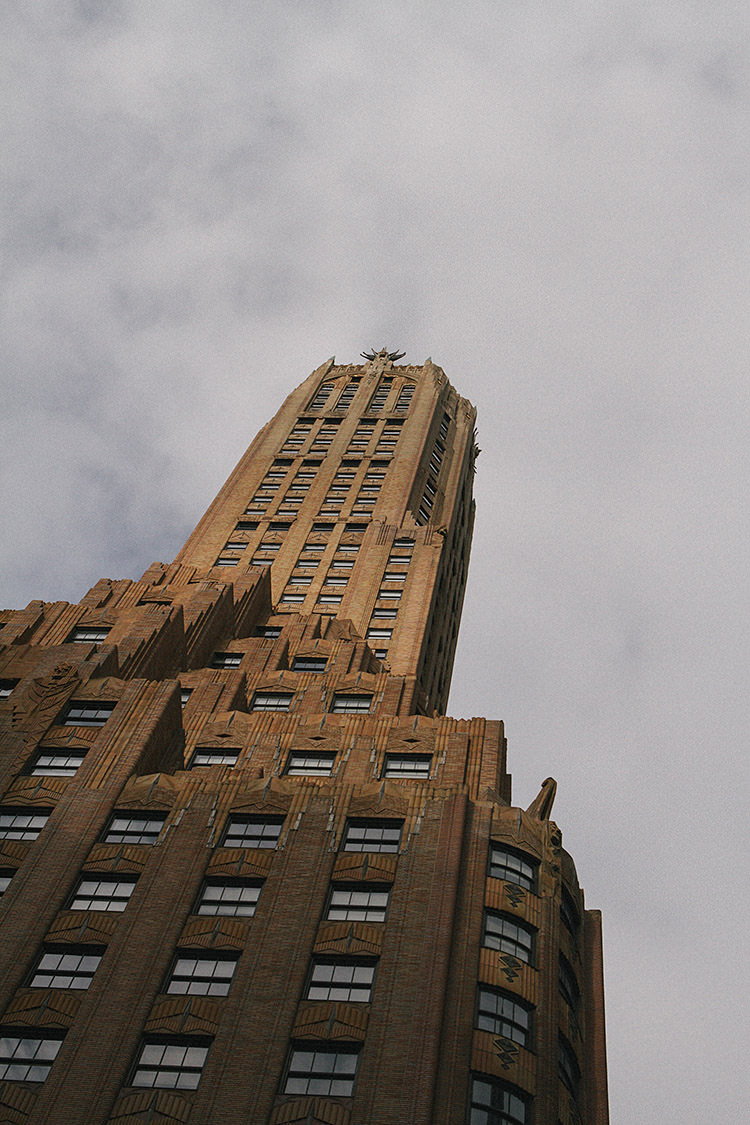 nyc_day2_5413