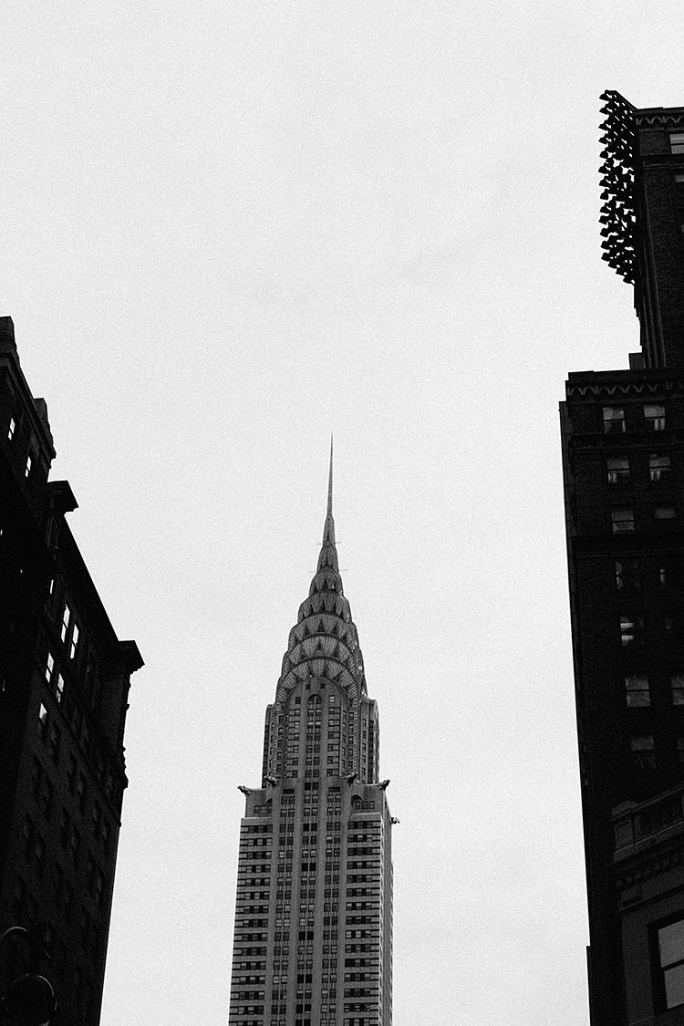 nyc_day2_5454