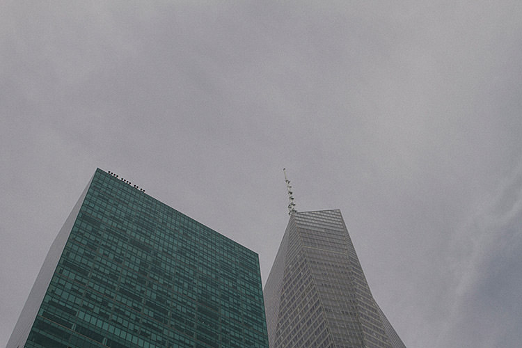 nyc_day2_5483