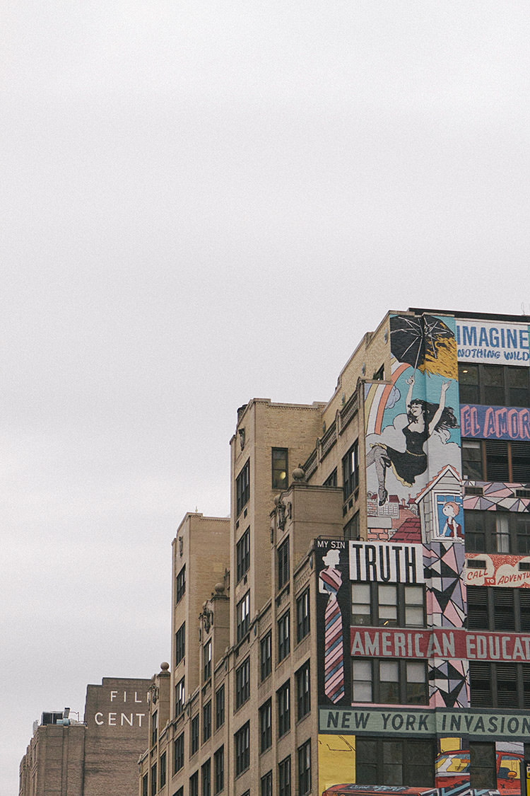 nyc_day2_5591