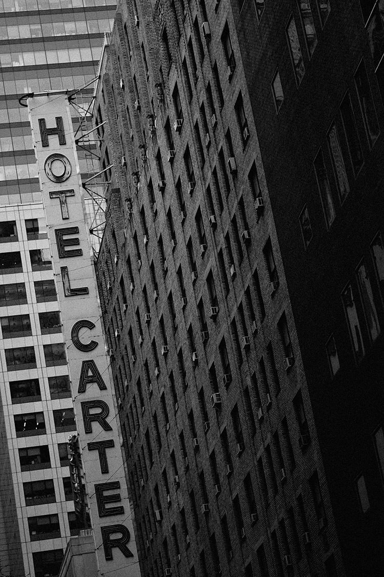 nyc_day2_5597
