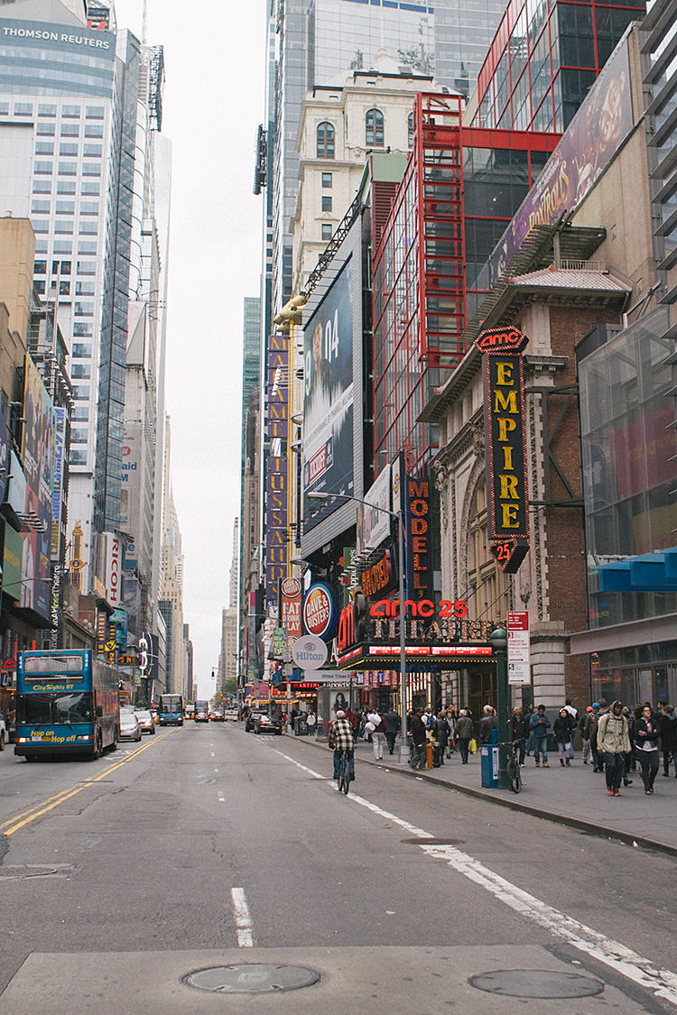 nyc_day2_5604