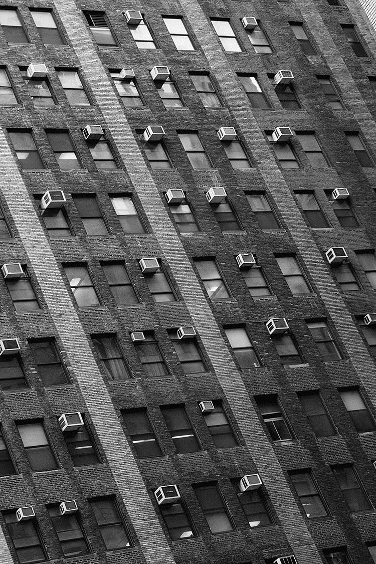 nyc_day2_5616