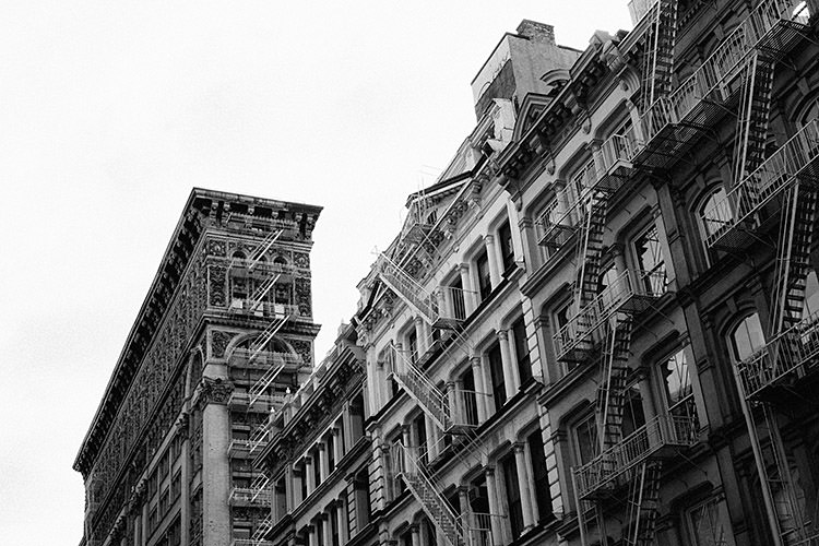 nyc_day4_5722