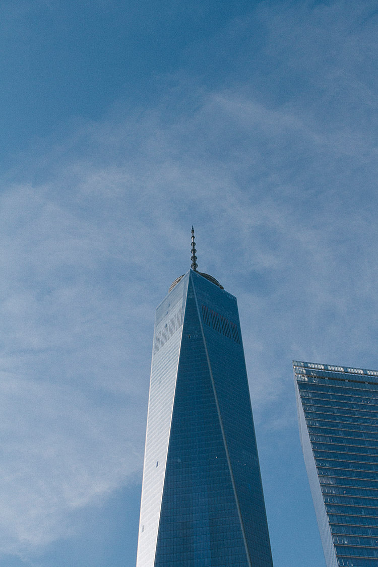 nyc_day4_5810