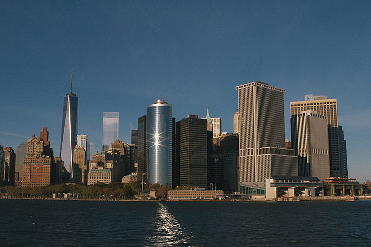 nyc_day4_5846