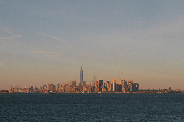 nyc_day4_5882