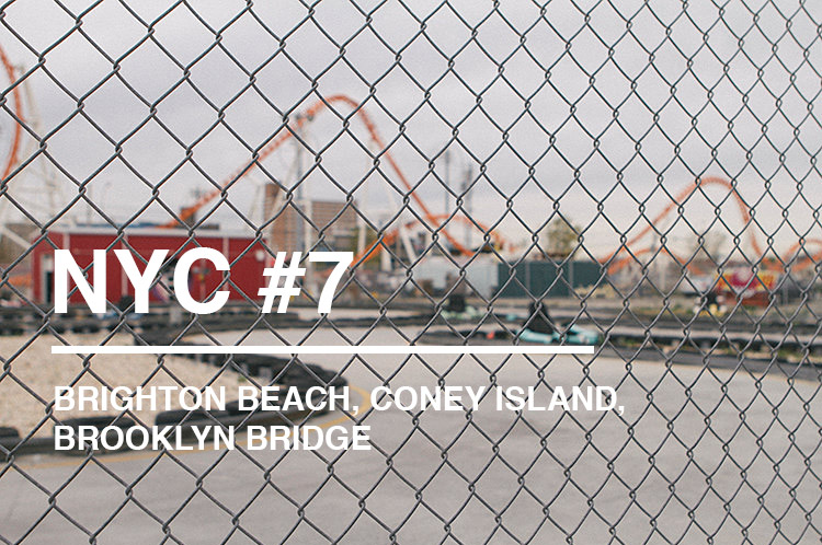cover_nyc_day7