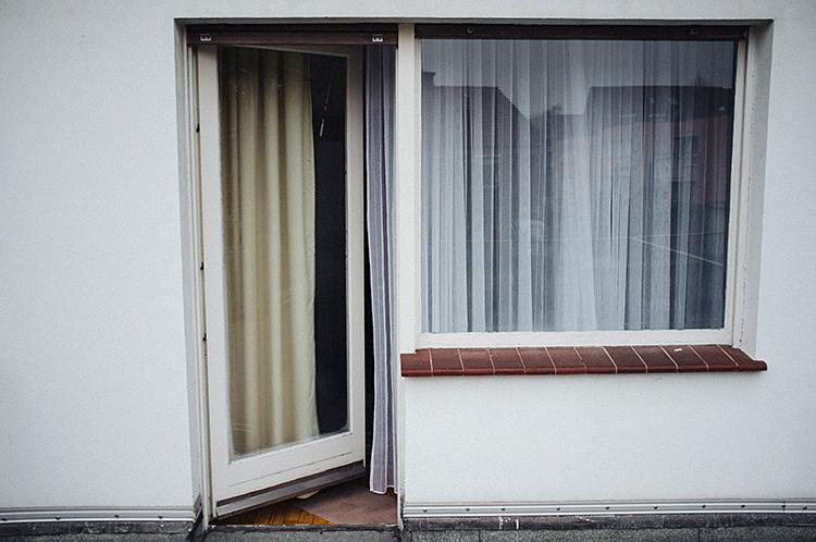 hotel_haus_werlemann_2851