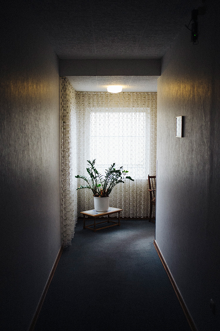 hotel_haus_werlemann_2858