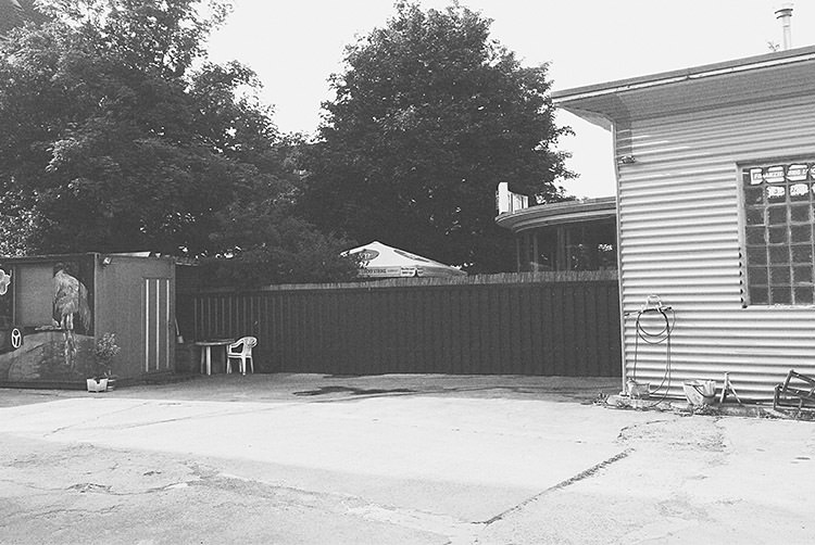 Processed with VSCOcam with x2 preset